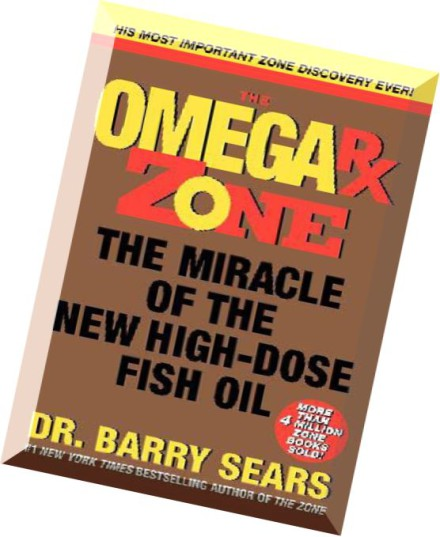 download omega rx zone the miracle of the new high dose