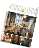 Design & Living - October-November 2014