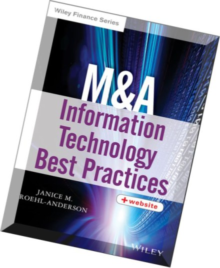 article information technology International journal of information technology and management from  inderscience publishers covers  this journal also publishes open access  articles.