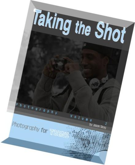 the digital photography book volume 3 pdf