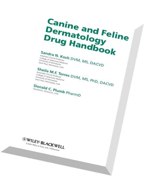 saunders drug handbook 2017 pdf