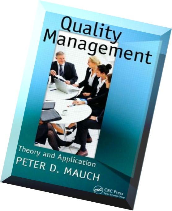 quality and application Quality tools, the basic seven some adapted from other applications (tqm) and total quality control (tqc.