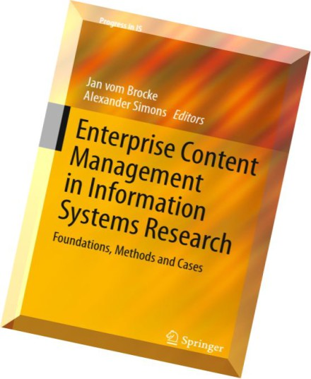 foundations of information systems in business Information technologies, including internet-based information systems, are playing vital and expanding roles in business information technology can help all kinds.