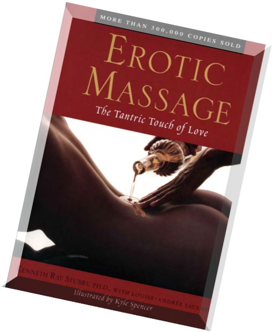 eskortejenter thai erotic massage