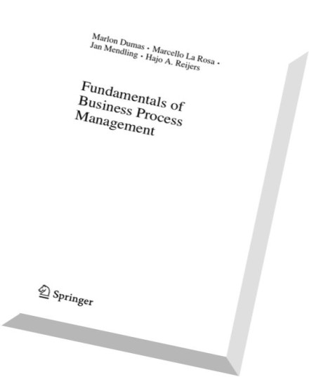 two of the fundamental management tasks Syllabus – fundamentals of engineering project management 2 6 relationship of course to program outcomes: n/a as course is not specific to a major under abet purview 7 instructor: john w caldwell, phd, adjunct instructor (retired vice-president, ch2m hill) a office location and hours: on-campus (neb) by.