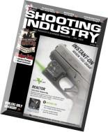 Shooting Industry - October 2014