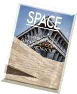Space Magazine - October 2014
