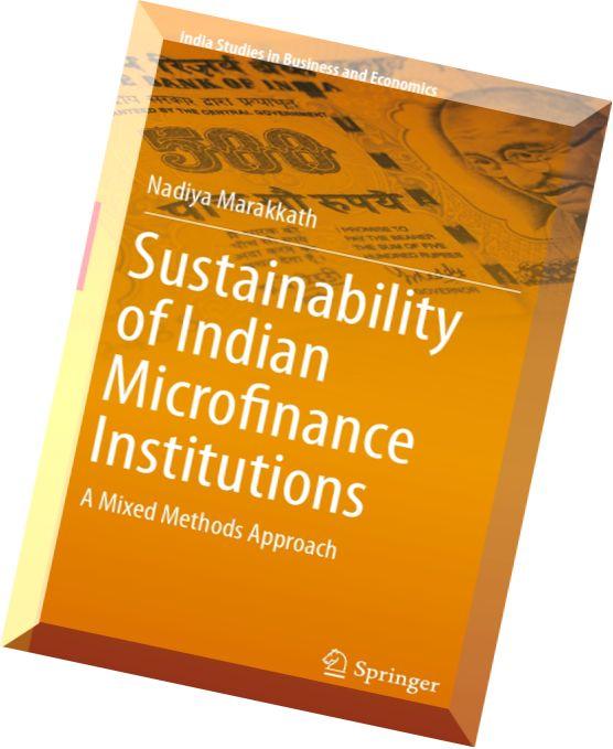 Microfinance - Wikipedia