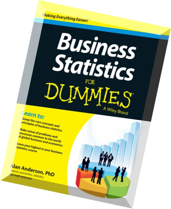 buisness statatis This section provides links to various sources that supply restaurant-related statistics and trends as well as forecasts on economic, workforce, consumer and menu trends, and information for restaurant operators to overcome the current economic challenges and position themselves for future growth.