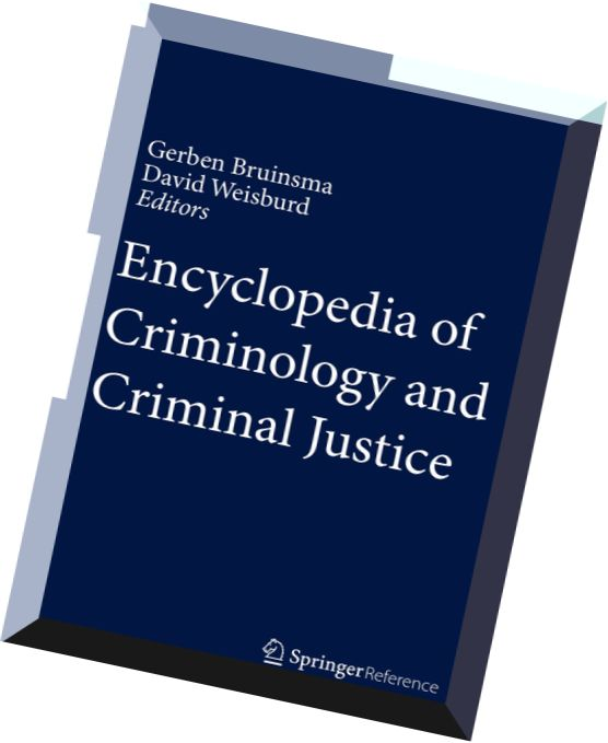 download russian criminal justice in the age of