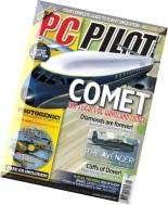 PC Pilot - September-October 2011