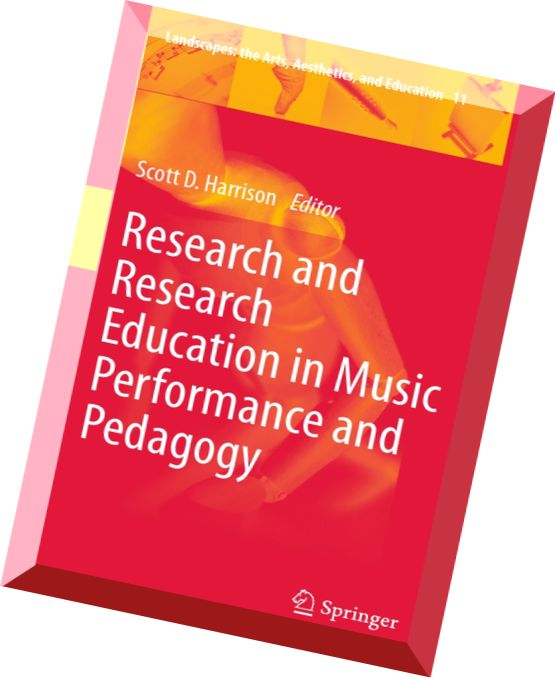 music performance research paper Writing tips - how to pick music topics for research paper one of the really positive things about choosing a music topic for a research paper is the choice of.