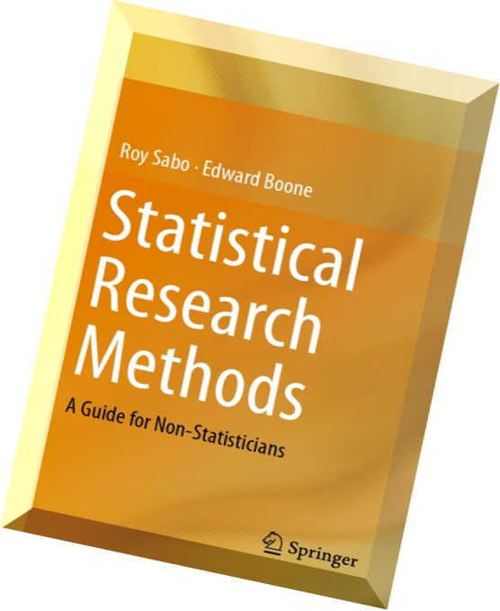 statistical research project Bridging clinical investigators and statisticians: writing the statistical methodology for a research proposal center projects.