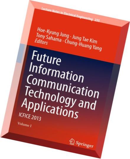 2007 автор richard j technical communication today