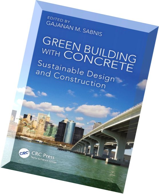 sustainable construction green building design and