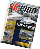 PC Pilot - July-August 2011