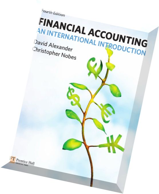 You may have to read this introduction to financial accounting you wont find a better image of management reporting principles fandeluxe Images