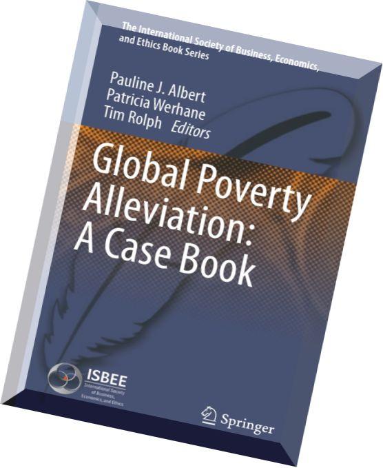 Globalisation + Economics