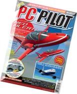 PC Pilot - November-December 2014