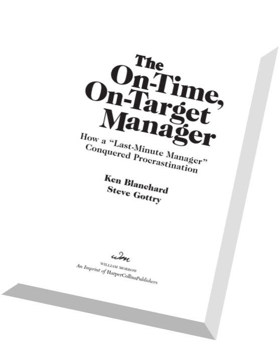 last minute optics pdf download
