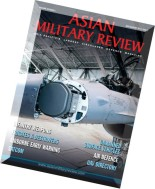 Asian Military Review - July-August 2014