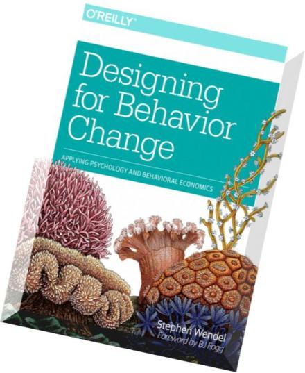 behavioral economics for dummies pdf download