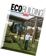 Ecobuilding Review - Winter 2014