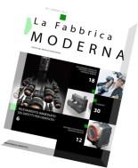 La Fabbrica MODERNA - 02 Marzo 2014