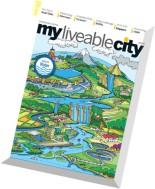 My Liveable City - October-December 2014