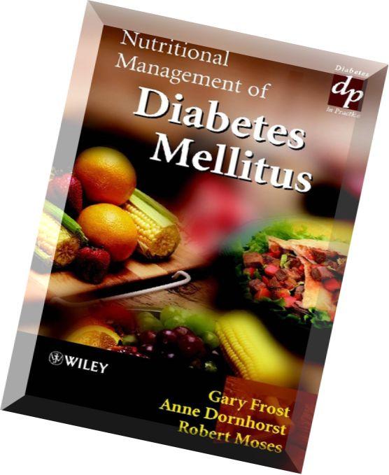 Dietary management of diabetes mellitus ppt download