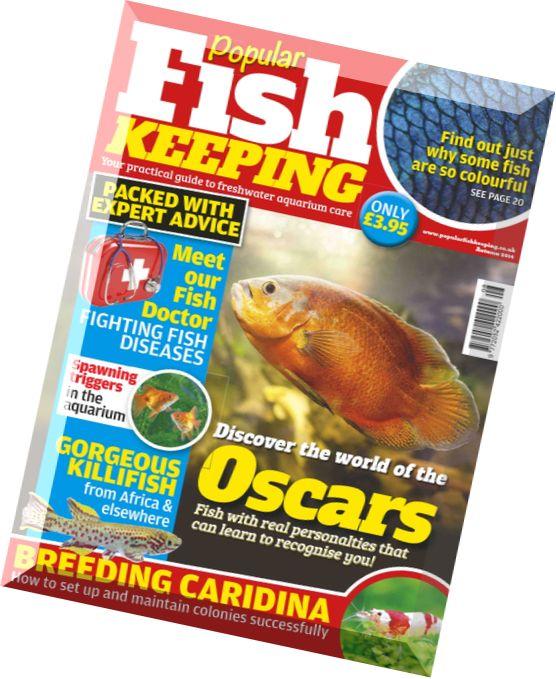 good organic gardening magazine pdf