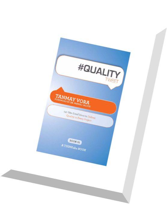 download qualitytweet book01 140 bite sized ideas to