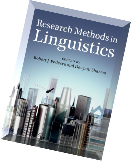 research working papers in english linguistics Here are the tables of contents for published volumes of penn working papers in linguistics (pwpl) starting with volume 132, all papers are published online through scholarlycommons and can be downloaded free of charge some papers from older volumes are also available online through the links.