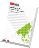 The Economist (Intelligence Unit) - Growing Together (2014)
