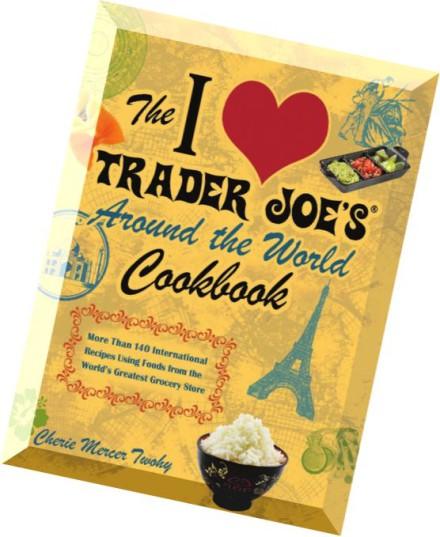 world of warcraft cookbook pdf download