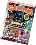 110% Gaming - 15 October 2014