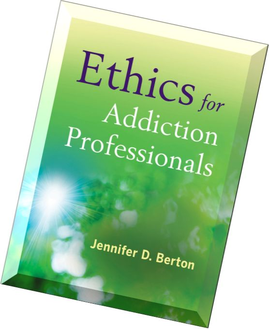 essays on ethics in business and the professions