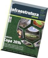 Infraestrutura Urbana - Ed. 39, Junho 2014