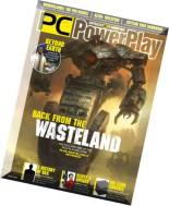 PC Powerplay - November 2014