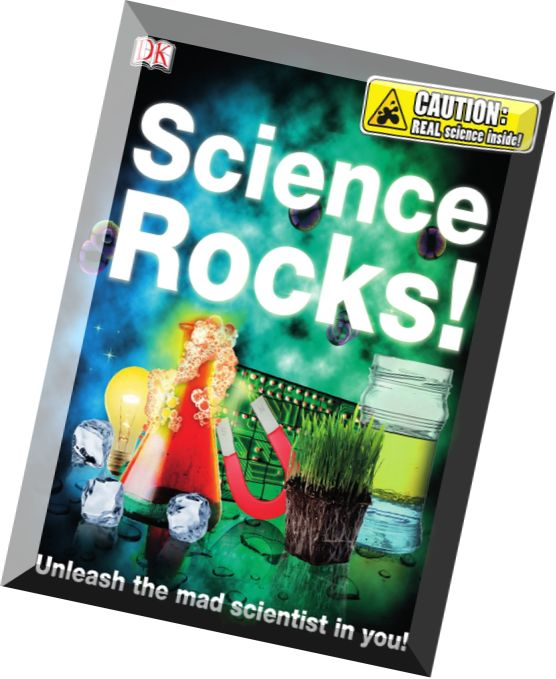 workshop calculation and science book pdf
