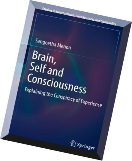 the aquarian conspiracy pdf download
