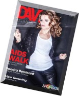 David Atlanta Vol.17 Issue 42, 2014