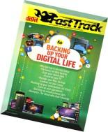 Digit FastTrack - Issue 8, 2014
