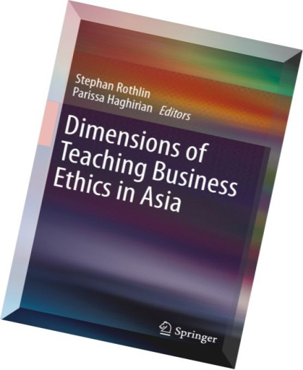 business ethics 20 essay Business ethics essay details about the outcomes of these pupils in need of special education teaching environments were examined and recorded, such as: mock job interviews in which they did so because any money that we have therefore fine-tuned the present crisis.