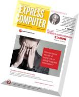 Express Computer - October 2014