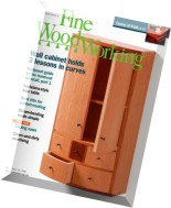 Fine Woodworking - N 238, January-February 2014