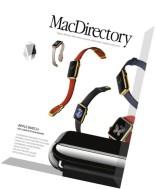 MacDirectory - October 2014