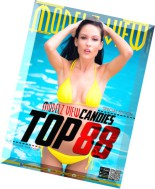 Modelz View Special Edition - Top 88 Modelz View Candies 2014