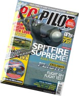 PC Pilot - May-June 2011