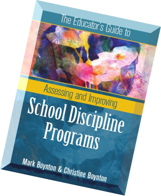how to improve the discipline of my school discipline Six methods:working with elementary school classroomshandling the middle school classroommaintaining discipline in high school classroomsmanaging a college classroomhandling in this case, you might make a special exception or suggest that the student take a different class to accommodate his schedule.